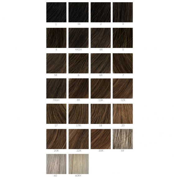 mens-colour-chart
